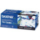 Brother TN-130 (TN130BK) - toner, black (schwarz)