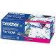 Brother TN-130 (TN130M) - toner, magenta