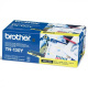 Brother TN-130 (TN130Y) - toner, yellow (gelb)