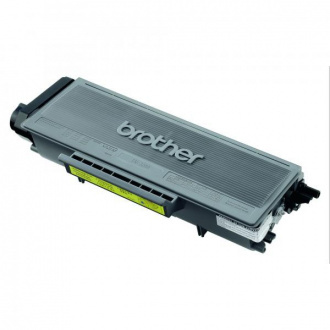 Brother TN-3280 (TN3280) - toner, black (schwarz)
