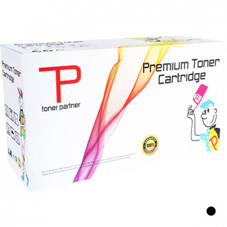 BROTHER TN-3280 (TN3280) - Toner TonerPartner PREMIUM, black (schwarz)