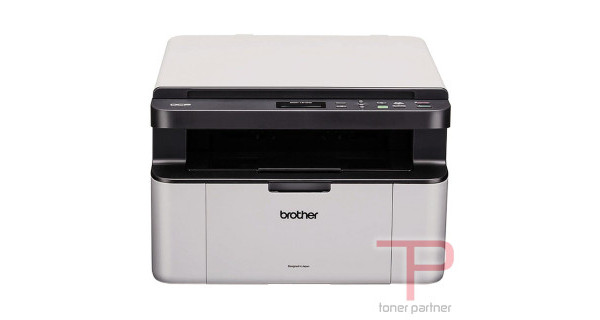 BROTHER DCP-1610W Drucker