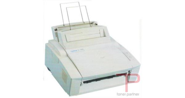 BROTHER HL-1070 Drucker