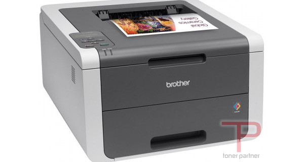 BROTHER HL-3140CW Drucker