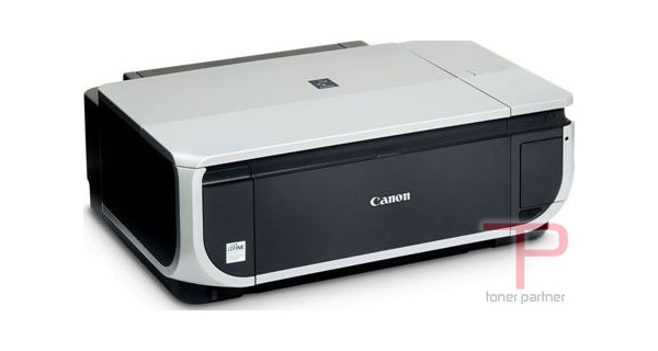 CANON PIXMA MP510 Drucker